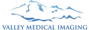 Valley Medical Imaging